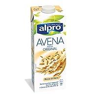Alpro Drink Oat - 1 liter