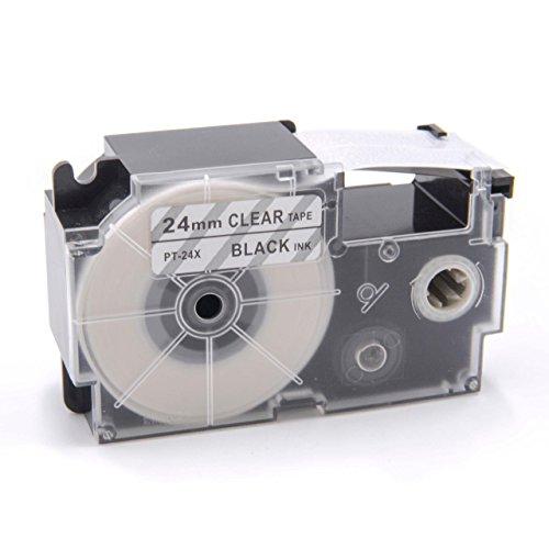 CANDY AB CIV100 ES AB CIV100 Asciugatrice Sistema operativo Poly Vee Cinghia di trasmissione 1951H7
