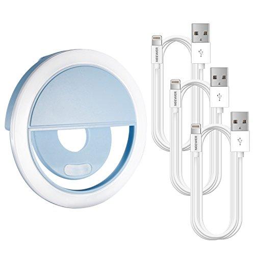 Neewer-36-LED-Luce-Anulare