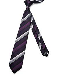 PenSee - Corbata para hombre