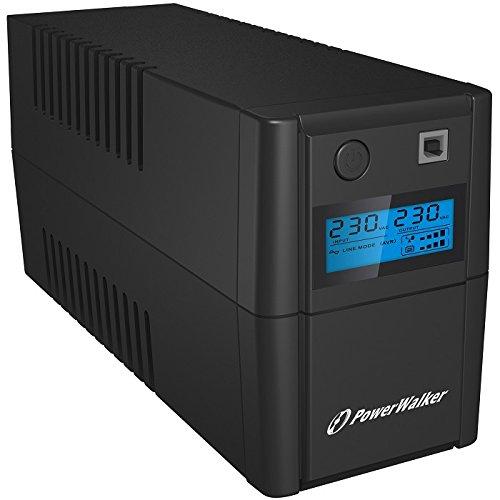 powerwalker-vi-650se-lcd-uk-iec-ups-360w