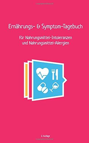 Symptom-Tagebuch