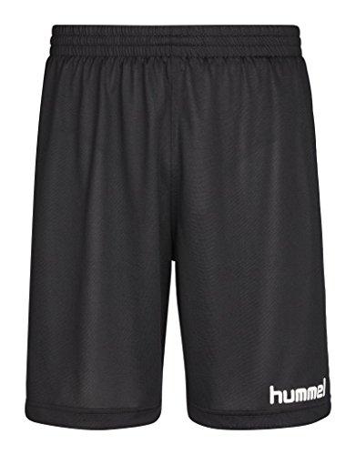 Hummel Herren Essential Gk Shorts Black