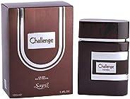 SAPIL Challenge Men's- Perfume, 1