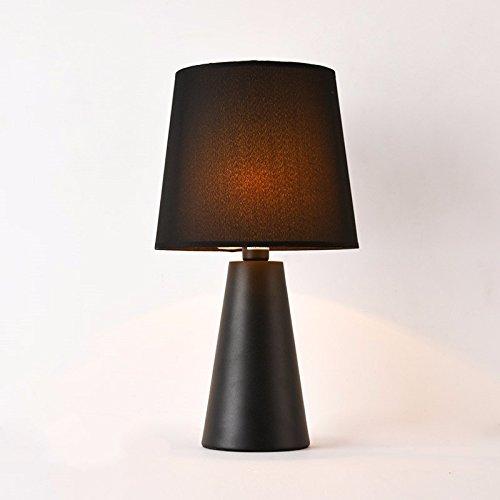 Gaohx Light Lampada Da Comodino Caldo Camera Da Letto Minimalista