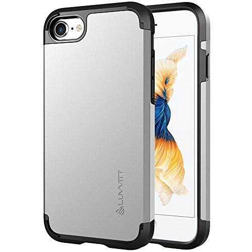coque rigide iphone 7 plus double couche