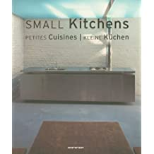 Small Kitchens (Evergreen)