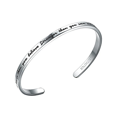 solocute-bracelet-argent-femme-grav-you-are-braver-than-you-believe-stronger-than-you-seem-and-smart