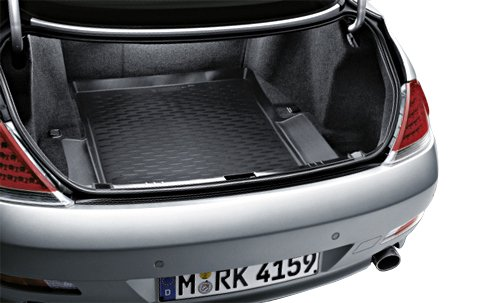 bmw-genuine-tailored-boot-trunk-luggage-mat-liner-51-47-0-306-115