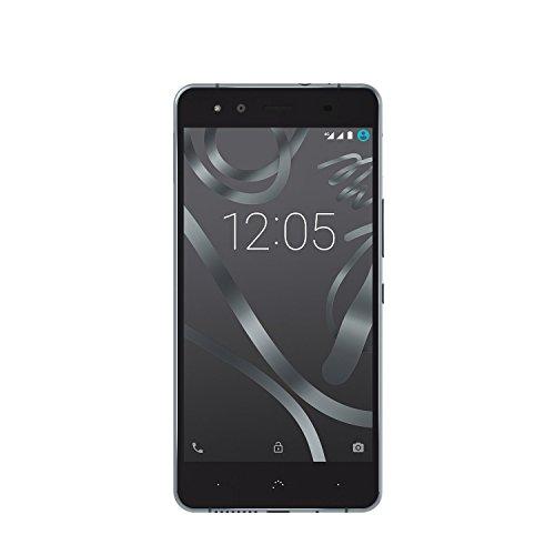 BQ Aquaris X5 Smartphone 5