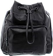 حقيبة ظهر من كينيث كول رياكشن للنساء بلون اسود، 11Baa73Kcb-Bk
