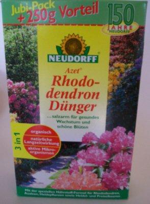 neudorff-00158-azet-abono-para-rododendros-25-kg