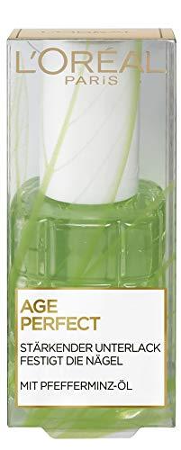 L'Oréal Paris Age Perfect Stärkender Unterlack, 14 ml