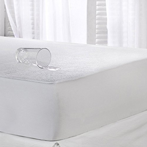 Story@Home Mattress Protector Single Size(78' X 36')