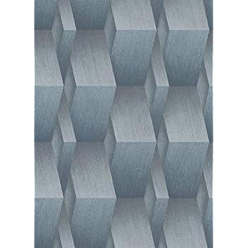 Guido Maria Kretschmer 1004630 GMK Fashion For Walls 10046-30 Vliestapete