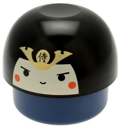 Kotobuki Junior Samurai Bento Box by Kotobuki (Kotobuki-bento)