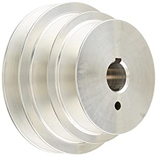 Shark 7-3024 Pulley Drive for Ammco 3000 and 4000