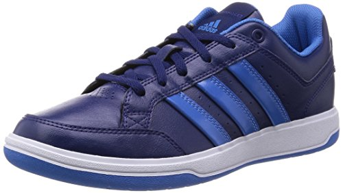 adidas-oracle-vi-str-pu-s41856-color-azul-marino-size-453