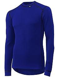 Helly Hansen Workwear 34-075026-590-XS - Camiseta, unisex