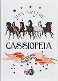 Cassiopeia: Das magische Pferde-Casting