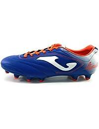 8c8fb51b851f0 Amazon.es  aguila - Joma  Zapatos y complementos
