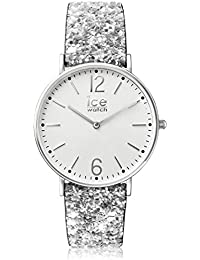 ICE-Watch 1658 Damen Armbanduhr