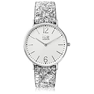 ice watch 1658 damen armbanduhr uhren. Black Bedroom Furniture Sets. Home Design Ideas