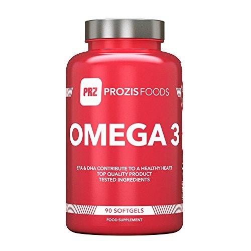 omega-3-1000mg-huile-de-poisson-epa-dha-preserve-la-sante-cardiovasculaire-90-softgels