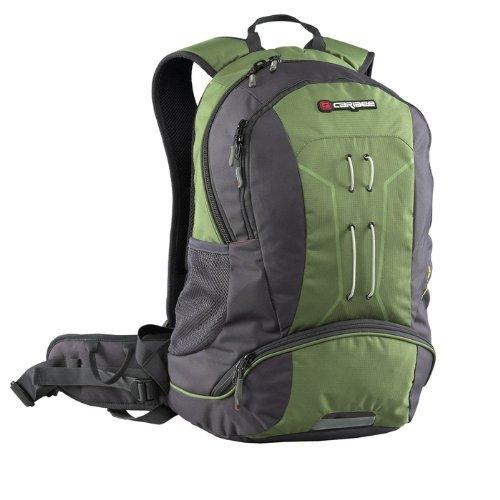 caribee-trail-30l-multifunktionsrucksack-mit-integriertem-regenschutz-farbe-grun