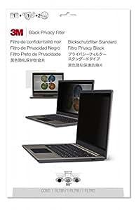 3M Filtre de confidentialité pour BenQ XL2720G
