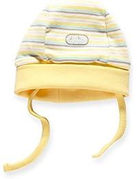 Jacky Mütze Interlock-Jersey