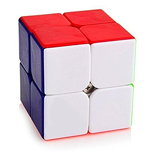 wodejiayuan-puzzle-cube-2x2x2-puzzle-magic-cube-small-axe-circular-50mm-childrens-choice