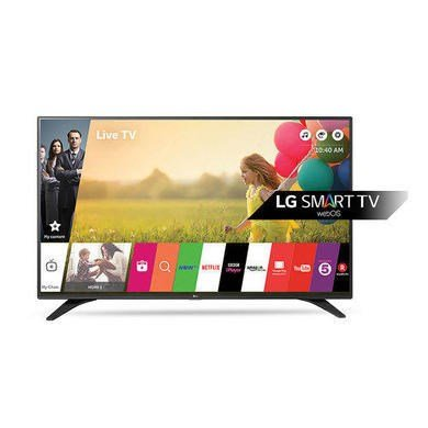 lg-32lh604v-32-inch-1080p-full-hd-smart-tv-webos-2016-model-black