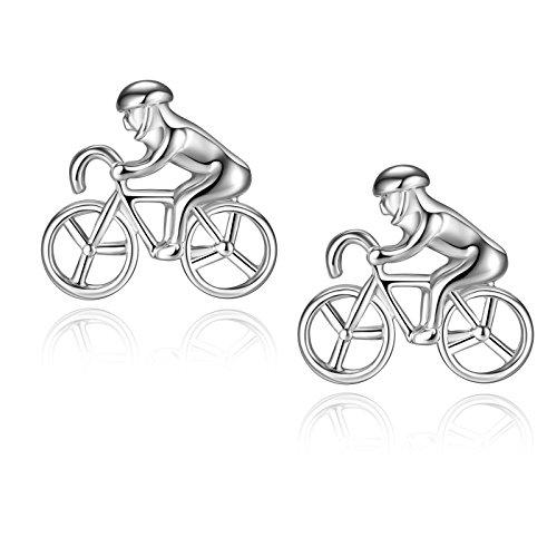 Honey Bear bicicleta ciclista bicicleta ciclismo Gemelos