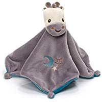 Fisher Price Mascot with Rattle € jirafa