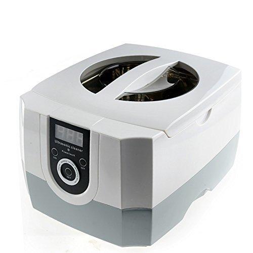 sinoshon-gran-capacidad-de-cd-limpiador-ultrasonico-4800-tienda-de-optica-joyas-laboratorio-familia-