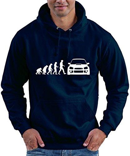 evolution-of-subaru-impreza-inspired-wrx-p1-22b-scooby-car-hoodie-hooded-top