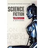 [(Science Fiction Television )] [Author: M. Keith Booker] [Jul-2004]
