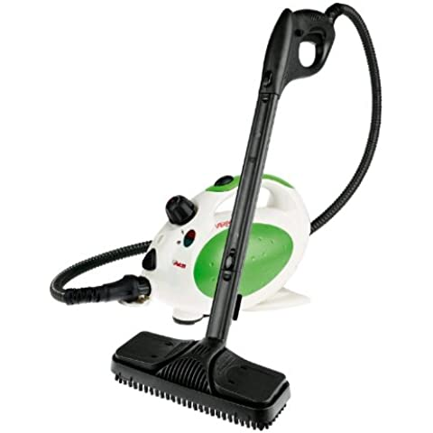 Polti Vaporetto Pocket 2.0 - Máquina de limpieza de vapor