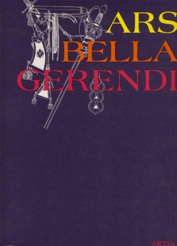 Ars bella gerendi Aus dem Soldatenleben im Dreißigjährigen Krieg