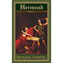 Hermead Volume 5 (Hermead of Surazeus) (English Edition)