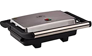 Maple Grill sandwich maker/toaster