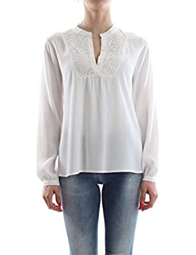 ONLY 15130603 NEW WONDER BLUSA Mujer