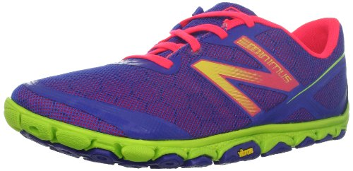 new-balance-wr10wc2-zapatillas-color-bp-blue-pink-2-talla-37