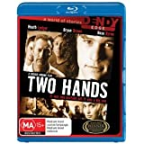 Two Hands [Australien Import] [Blu-ray]