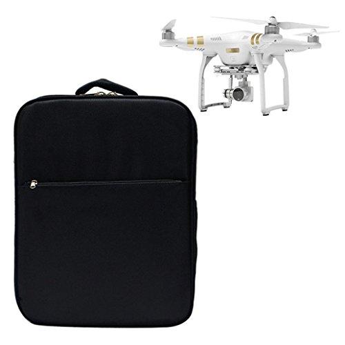 Schulter Fall Rucksack Tasche Für DJI Mavic Pro Drone , Ouneed Tragender Schulter-Kasten-Rucksack-Beutel für DJI Phantom 3 Professional fortgeschrittenes neu