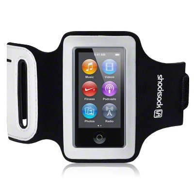 shockcock-007-008-076-armband-case-for-ipod-nano-7-black