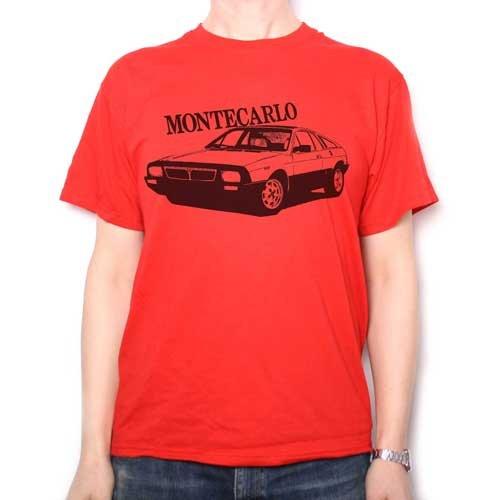 old-skool-hooligans-classic-car-t-shirt-lancia-montecarlo