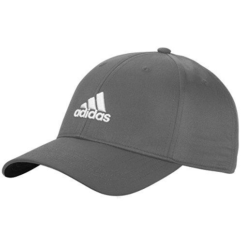 Adidas Golf Cap Grey