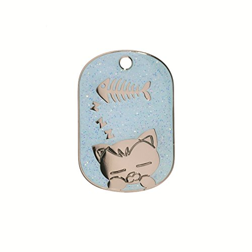 bow-wow-meow-engraved-fashion-cat-dreaming-light-blue-cat-tag-dispatched-within-24-hours-lifetime-gu